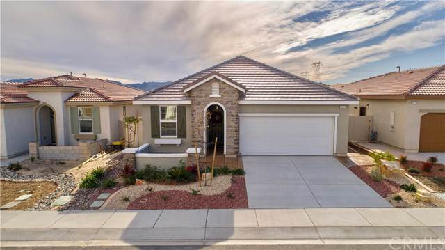 1623 Alissa Flowers, Beaumont, CA 92223 (#302402935) :: Compass