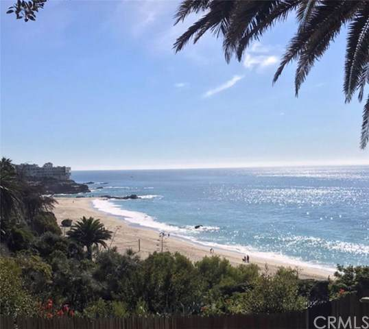 10 Camel Point Drive, Laguna Beach, CA 92651 (#302403594) :: The Yarbrough Group