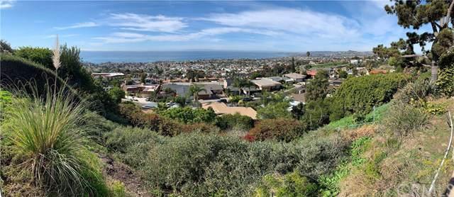 308 S La Esperanza, San Clemente, CA 92672 (#302403885) :: Cay, Carly & Patrick | Keller Williams