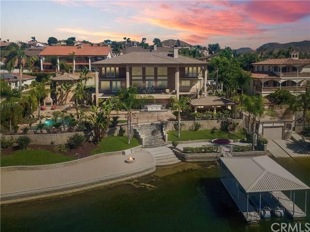 22000 Village Way, Canyon Lake, CA 92587 (#302410053) :: Farland Realty