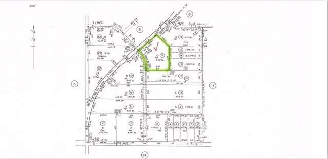 0 Ste #Pav Pa, Palmdale, CA 93591 (#302417481) :: Keller Williams - Triolo Realty Group