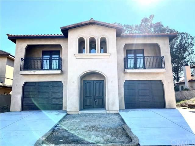680 Ballestral Avenue, Santa Maria, CA 93455 (#302431577) :: Whissel Realty