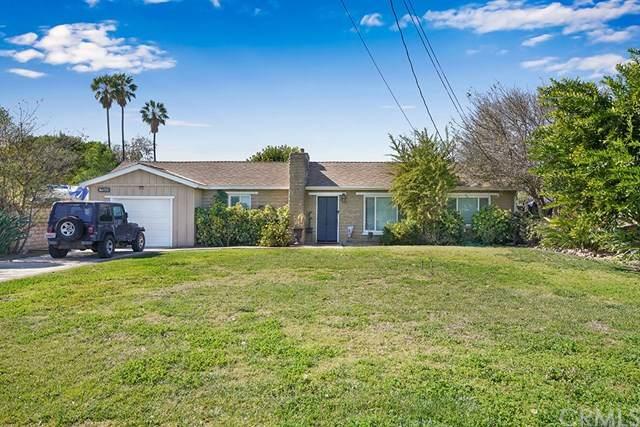 670 S Prospect Street, Orange, CA 92869 (#302431699) :: Dannecker & Associates