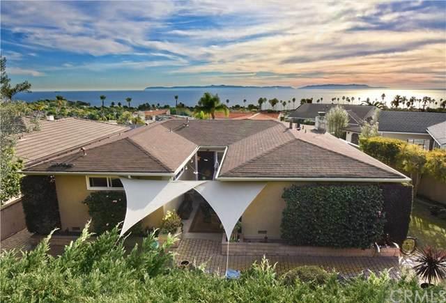 1674 W 22nd Street, San Pedro, CA 90732 (#302439663) :: Dannecker & Associates
