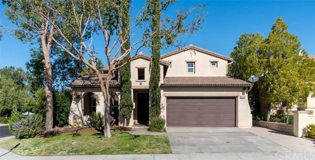 29764 Masters Drive, Murrieta, CA 92563 (#302444814) :: Cay, Carly & Patrick | Keller Williams