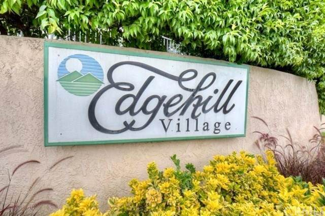 1500 W Edgehill Road #39, San Bernardino, CA 92405 (#302472290) :: Keller Williams - Triolo Realty Group