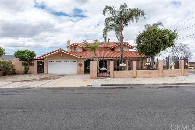 11251 S Church Street, Orange, CA 92869 (#302472306) :: Cay, Carly & Patrick | Keller Williams