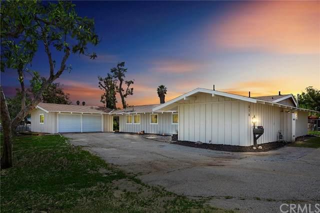 816 Stevenson Street, Colton, CA 92324 (#302475428) :: Keller Williams - Triolo Realty Group