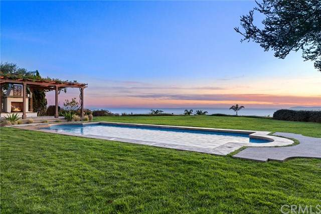 18 Archipelago Drive, Newport Coast, CA 92657 (#302475472) :: Cay, Carly & Patrick | Keller Williams