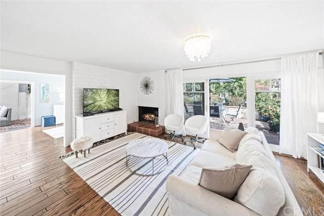 446 Vista Roma, Newport Beach, CA 92660 (#302475718) :: Keller Williams - Triolo Realty Group