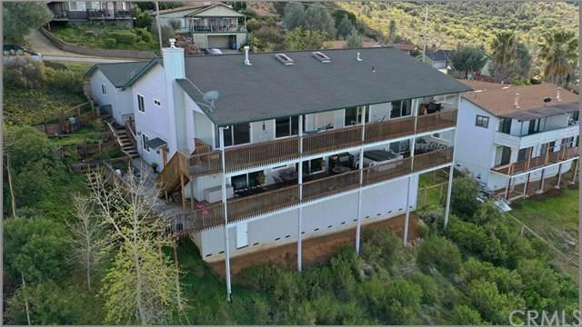 3203 Westridge Drive, Kelseyville, CA 95451 (#302479861) :: Keller Williams - Triolo Realty Group