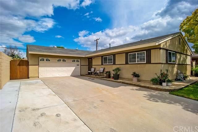 4601 Myra Avenue, Cypress, CA 90630 (#302480818) :: Keller Williams - Triolo Realty Group