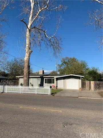 110 Gilmore Road, Red Bluff, CA 96080 (#302482214) :: Keller Williams - Triolo Realty Group