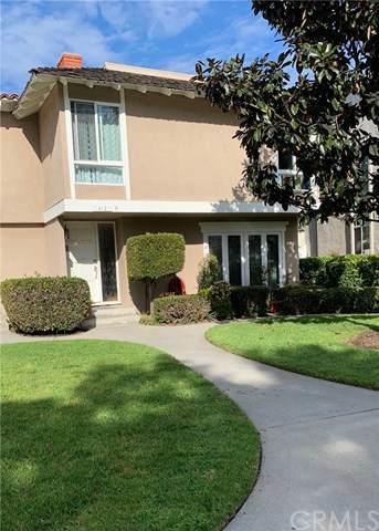 412 Vista Roma, Newport Beach, CA 92660 (#302482703) :: Keller Williams - Triolo Realty Group
