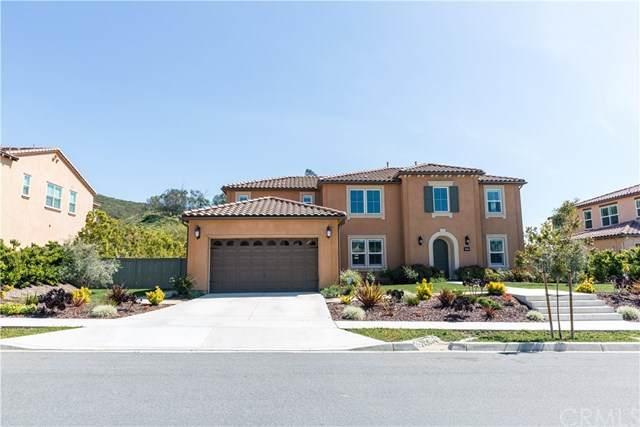 17767 Ralphs Ranch Road, Rancho Bernardo (San Diego), CA 92127 (#302483658) :: Whissel Realty