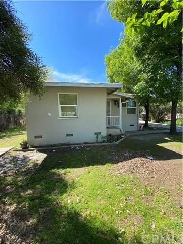 40391 Stetson Avenue, Hemet, CA 92544 (#302489213) :: Keller Williams - Triolo Realty Group