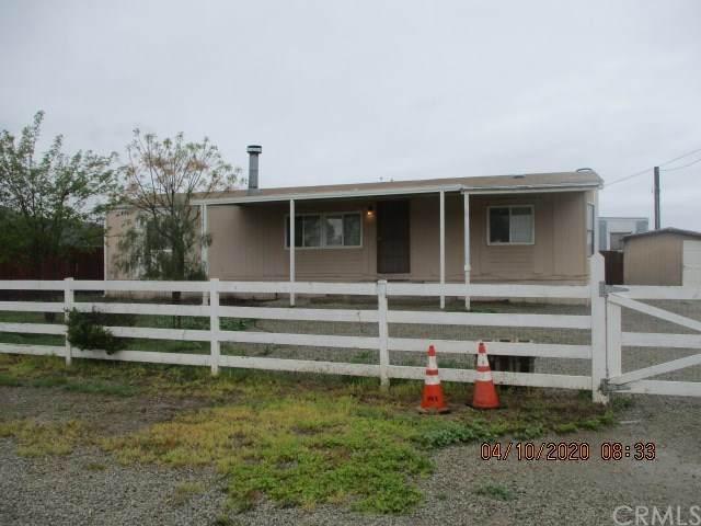 24961 State Highway 74 - Photo 1