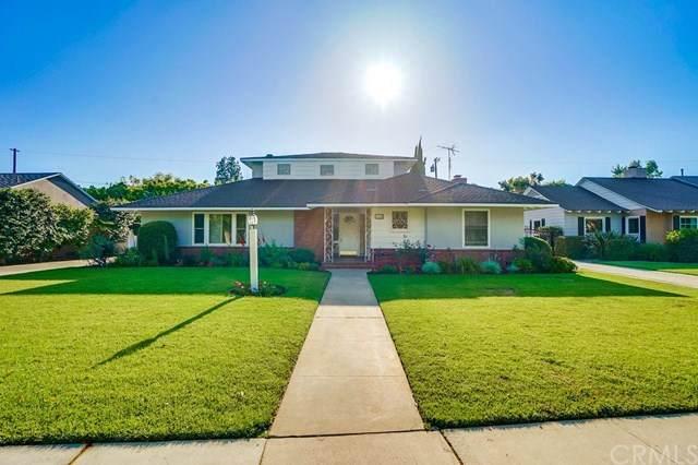 2320 N Olive Lane, Santa Ana, CA 92706 (#302513772) :: Keller Williams - Triolo Realty Group