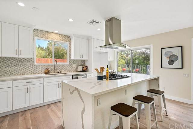 7150 Atheling Way, West Hills, CA 91307 (#302525902) :: COMPASS