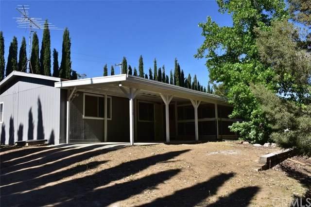 37910 Regal Blue Trail, Anza, CA 92539 (#302526697) :: Pugh-Thompson & Associates