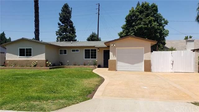 16349 E Elgenia Street, Covina, CA 91722 (#302527842) :: COMPASS