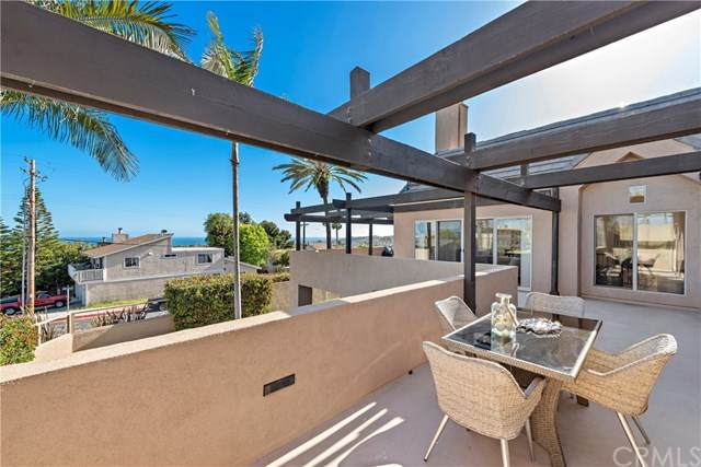 33741 Holtz Hill Road, Dana Point, CA 92629 (#302536054) :: Compass