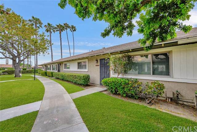 8014 Worthy Drive, Westminster, CA 92683 (#302540309) :: COMPASS