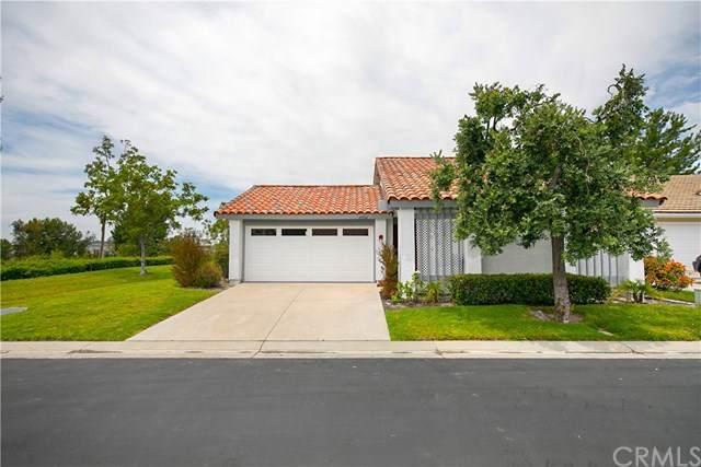 23226 Villena, Mission Viejo, CA 92692 (#302541849) :: Pugh-Thompson & Associates