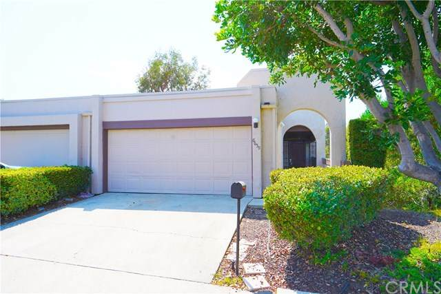 6659 Reservoir Lane, San Diego, CA 92115 (#302541877) :: Cay, Carly & Patrick | Keller Williams