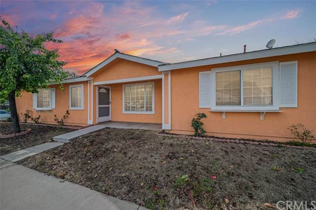 7973 4th Street, Buena Park, CA 90621 (#302552507) :: Whissel Realty
