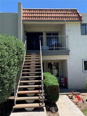 35109 Mesa Grande Drive, Calimesa, CA 92320 (#302554618) :: Whissel Realty