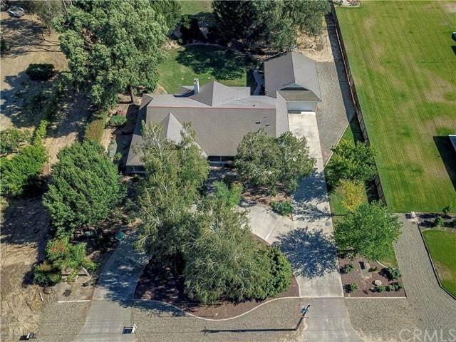 5145 Elliott Avenue, Atwater, CA 95301 (#302562046) :: Keller Williams - Triolo Realty Group