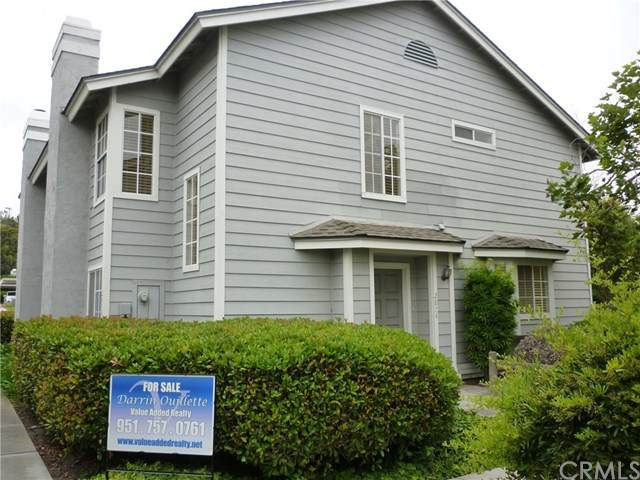 2874 Nantucket Lane, Carlsbad, CA 92010 (#302562364) :: Whissel Realty