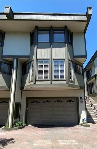 361 Alta Vista Street, Placentia, CA 92870 (#302564646) :: Keller Williams - Triolo Realty Group