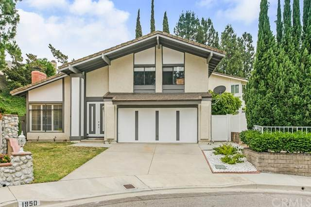 1950 Horseshoe Circle, Placentia, CA 92870 (#302565055) :: Keller Williams - Triolo Realty Group