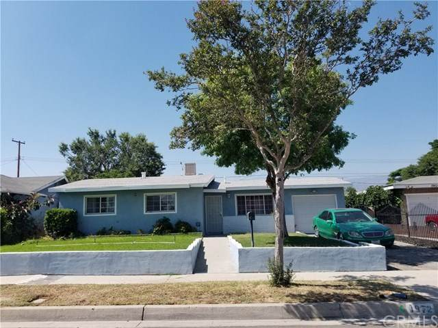 1972 W 15th Street, San Bernardino, CA 92411 (#302566619) :: Dannecker & Associates