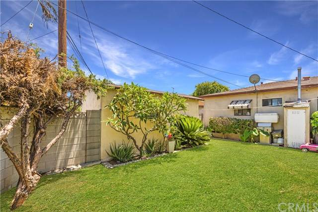 7315 Cortland Avenue, Paramount, CA 90723 (#302567460) :: Whissel Realty
