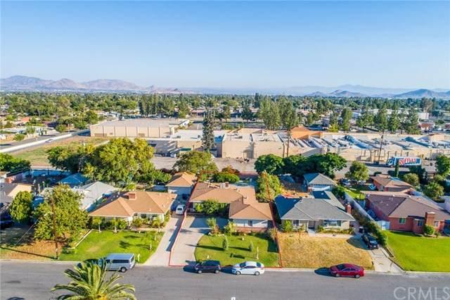 245 E Home Street, San Bernardino, CA 92376 (#302579031) :: Compass