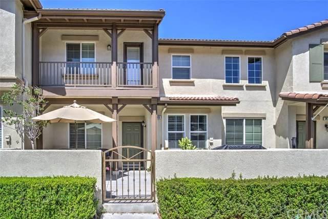365 W Mountain Holly Avenue, Orange, CA 92865 (#302582829) :: Compass