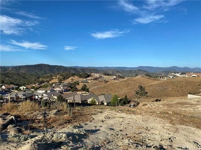 3435 Lakeside Village, Paso Robles, CA 93446 (#302582849) :: COMPASS