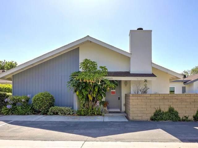 26321 Eastview Court, San Juan Capistrano, CA 92675 (#302584307) :: COMPASS