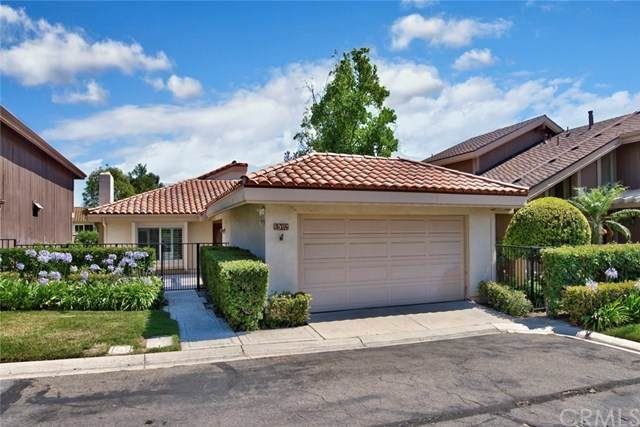518 Pebble Beach Place, Fullerton, CA 92835 (#302585074) :: Compass