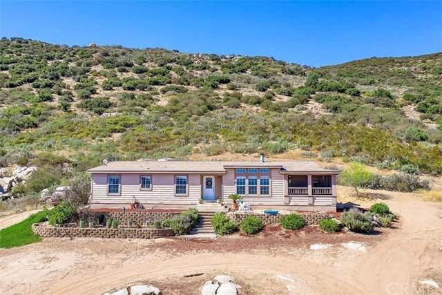 39793 Hemet Ranch Road - Photo 1