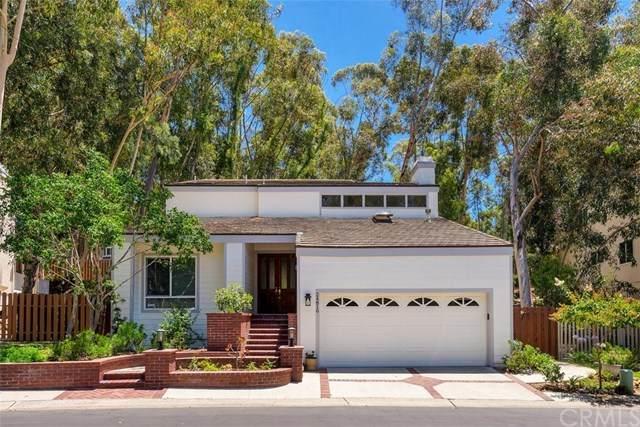 24816 Glenwood Drive - Photo 1