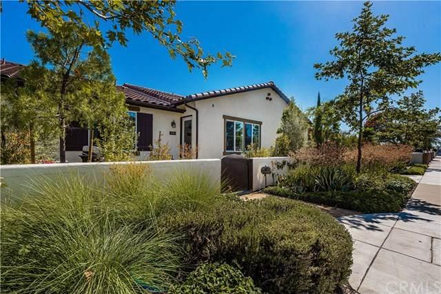 4702 E Washington Avenue, Orange, CA 92869 (#302586026) :: Compass