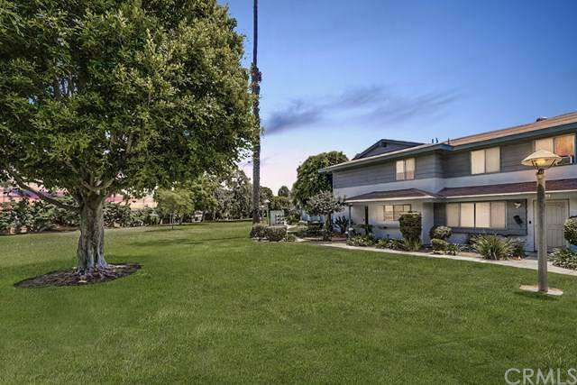 11091 Dudley Way, Stanton, CA 90680 (#302594788) :: Whissel Realty