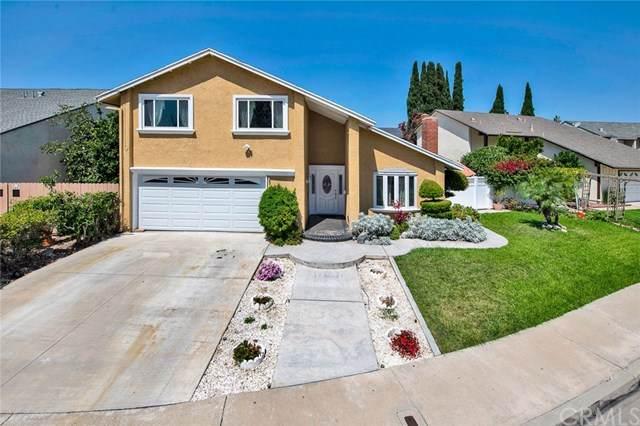 3618 S Ross Street, Santa Ana, CA 92707 (#302598183) :: Whissel Realty