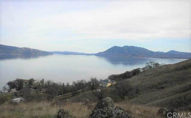 480 Lake Vista - Photo 1
