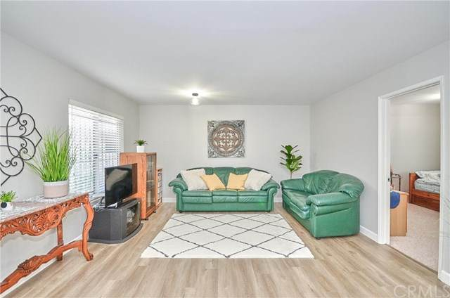 2344 Fletcher Drive #215, Los Angeles, CA 90039 (#302608904) :: Whissel Realty