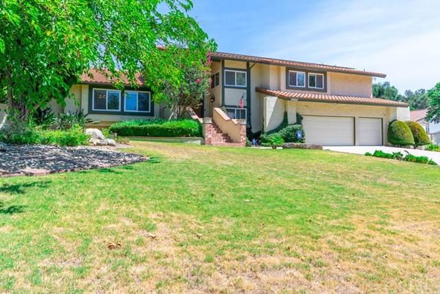 10902 Wilson Avenue, Rancho Cucamonga, CA 91737 (#302613557) :: Cay, Carly & Patrick | Keller Williams